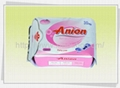 Anion Panty Liners