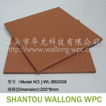 wpc sheet 2