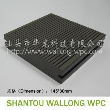 outdoor floor 1
