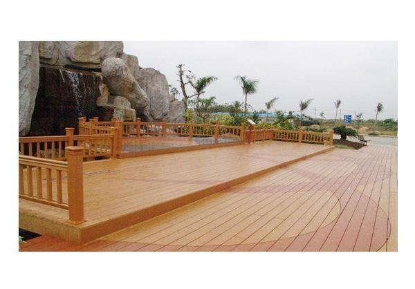 outdoor floor 3