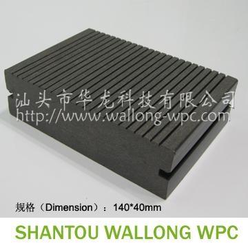 wpc floor 1