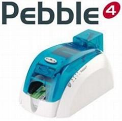 EVOLIS 爱丽斯 Pebble4