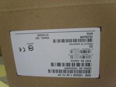 Server Hard Disk for HP430944-B21