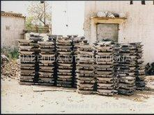 REMELTED LEAD INGOTS/SOWS