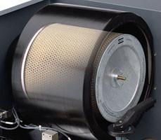 阿特拉斯空压机空气过滤芯 1