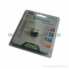 mini bluetooth usb adapter , China bluetooth dongle venders