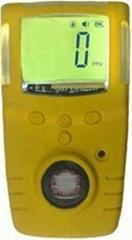 KX210系列便携式气体探测器