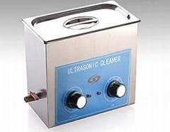 VGT-1860QT毛细管粘度计超声波清洗机