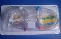 Edward IBP Transducer