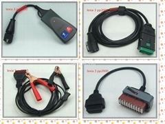 Hot Selling Lexia-3 pps2000 leixa 3 Citroen diagnostic tool