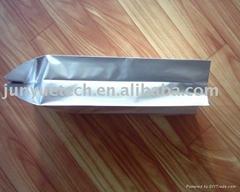 Anti-static Moisture barrier bag