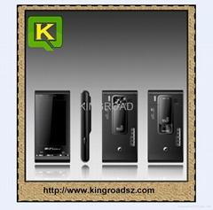 Mobile Phones (C5000)