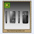 Mobile Phones (C2000)