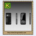 Mobile Phones (C1000)