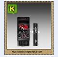 Quad-Band TV Mobile Phone (K715)