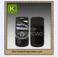 Quad-Band TV Mobile Phone (K560)