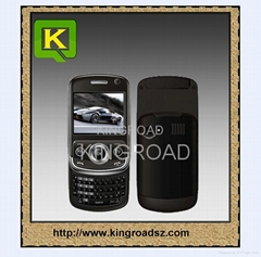Quad-Band TV Mobile Phone (K560)