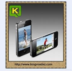 """3.5"""" Dual SIM Mobile Pho"""
