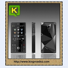 TV Cell Phone With CE Ce