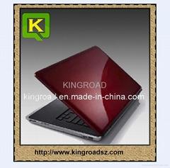 Business Laptop Notebook (BL018)