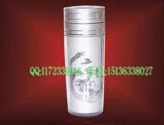 銀質口杯銀杯
