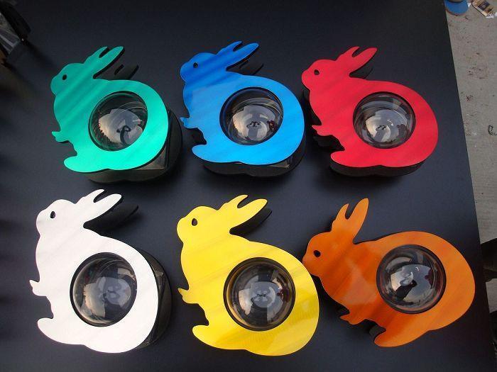 toy fish tank B-005 1