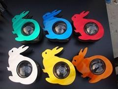 toy fish tank B-005