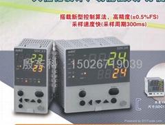 山武温控器C36TC0UA2200
