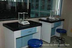 實驗室儀器台