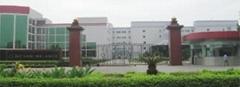 HONHKONG JIILONG NETWORK TECHNOLOGY CO., LTD.