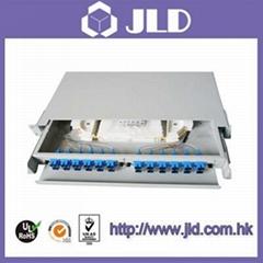 ODF-6601 Termination Box