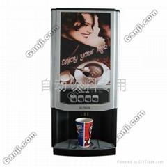 深圳SAPOE专用自动咖啡机