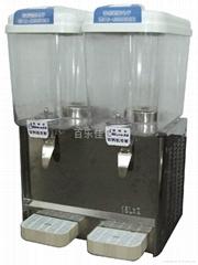 深圳冷、热饮型饮料机