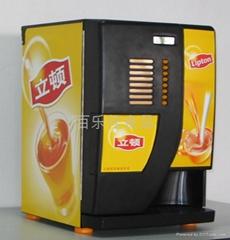 深圳(办公室及餐饮用)速溶型咖啡饮料机