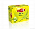 立頓綠茶 1