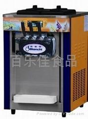 深圳冰激凌机
