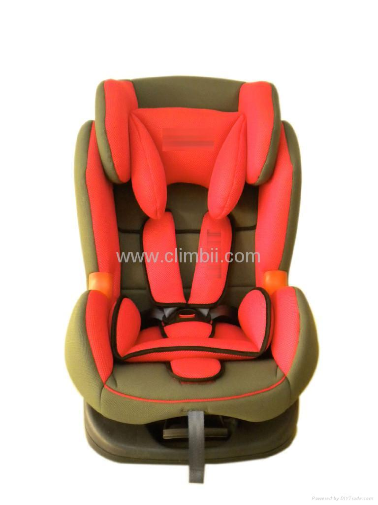 Baby Infant Child Safety Car Seats Children Safe Car Seat