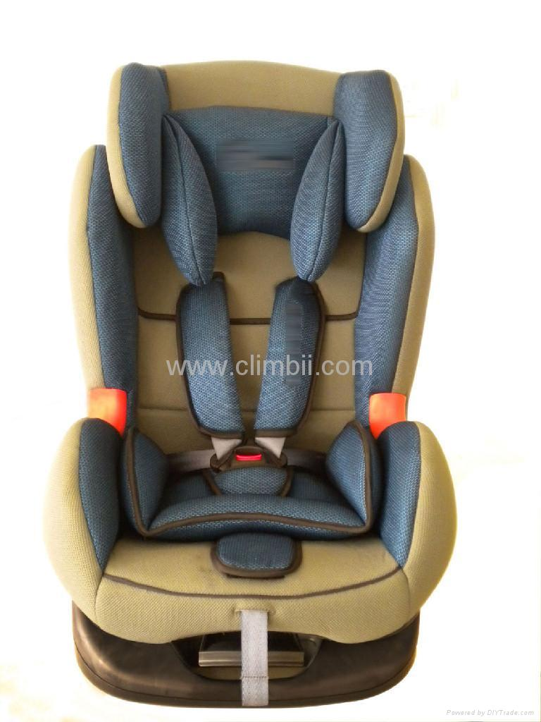 baby infant child safety car seats children safe car seat bcs cii1a china manufacturer. Black Bedroom Furniture Sets. Home Design Ideas