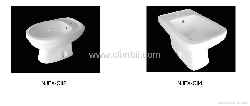 Original Bidets_Toilet_Seats_Bathroom_Fixtures_and_Fittings_Urinaljpg