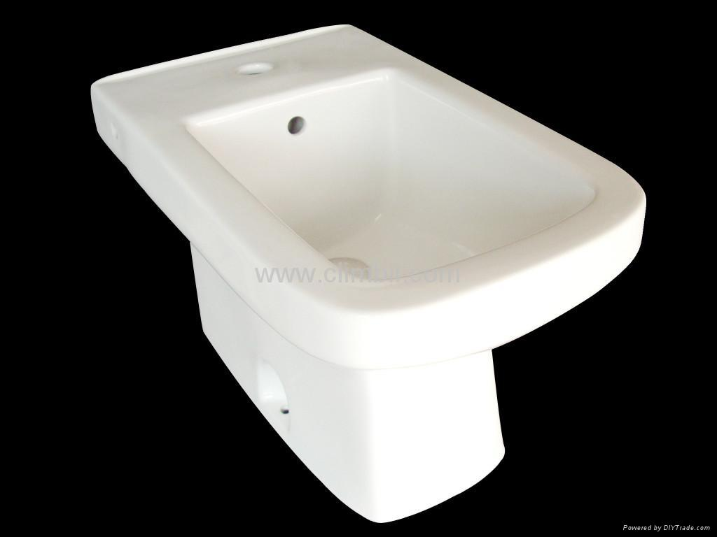 Bidets Toilet Seats Bathroom Fixtures And Fittings Urinal
