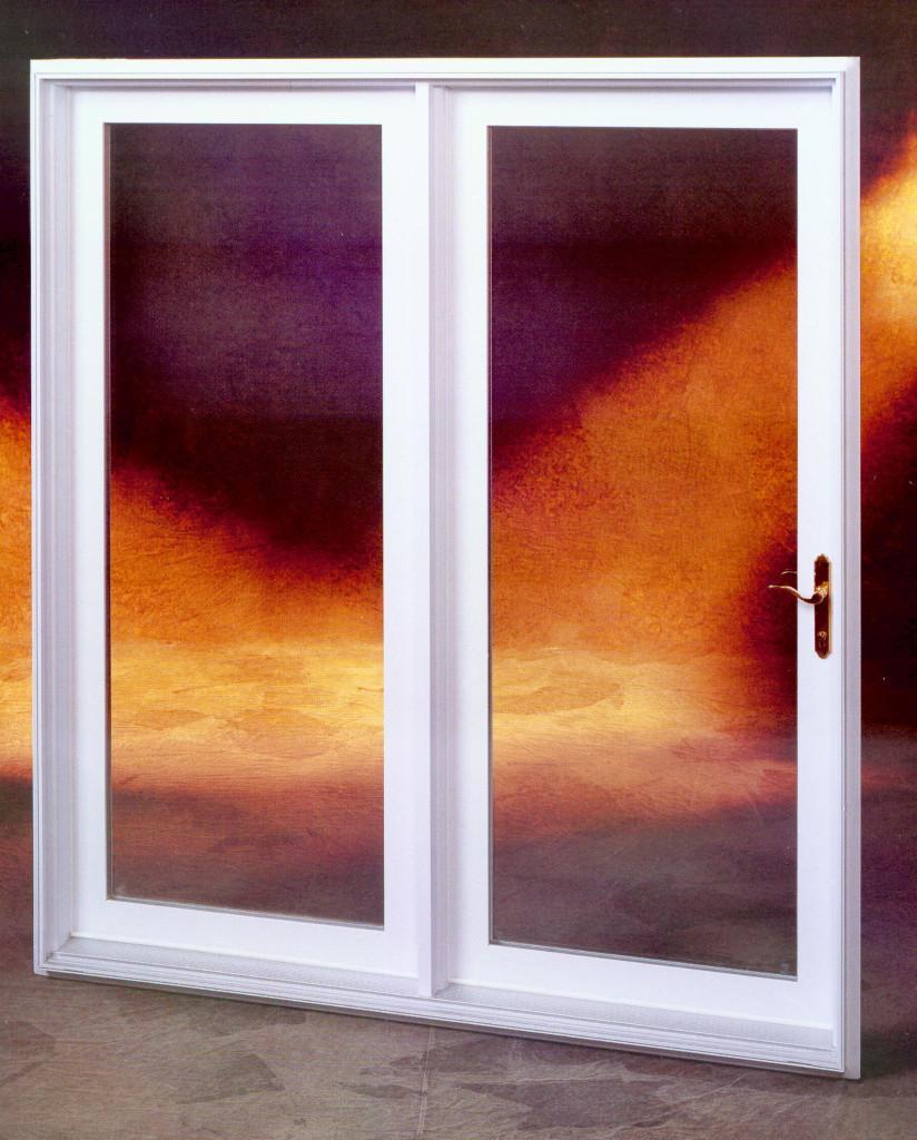 Aluminium Doors Product : Aluminium swing door d sw bfl k china