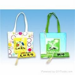 环保袋 ,购物袋