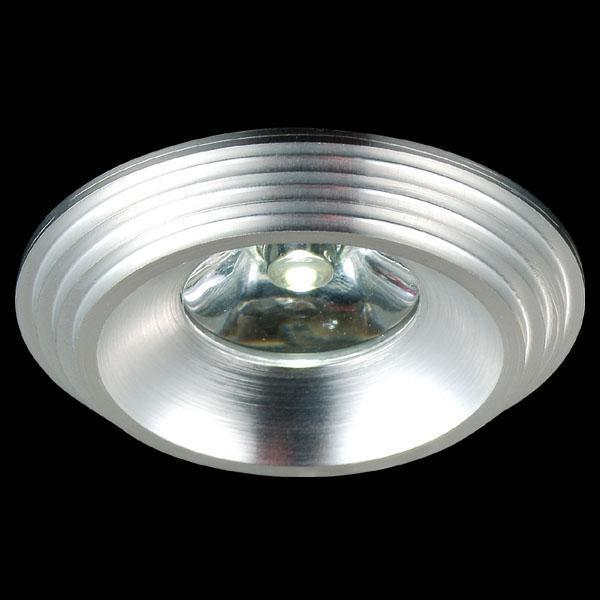 LED ceiling lamp,  1