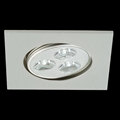 LED Ceiling/Down Light