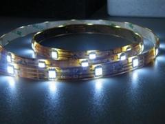 研發生產LED照明燈具