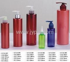 Plastic Bottle Series No.57