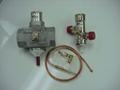 Electric Va  es & Thermocouples