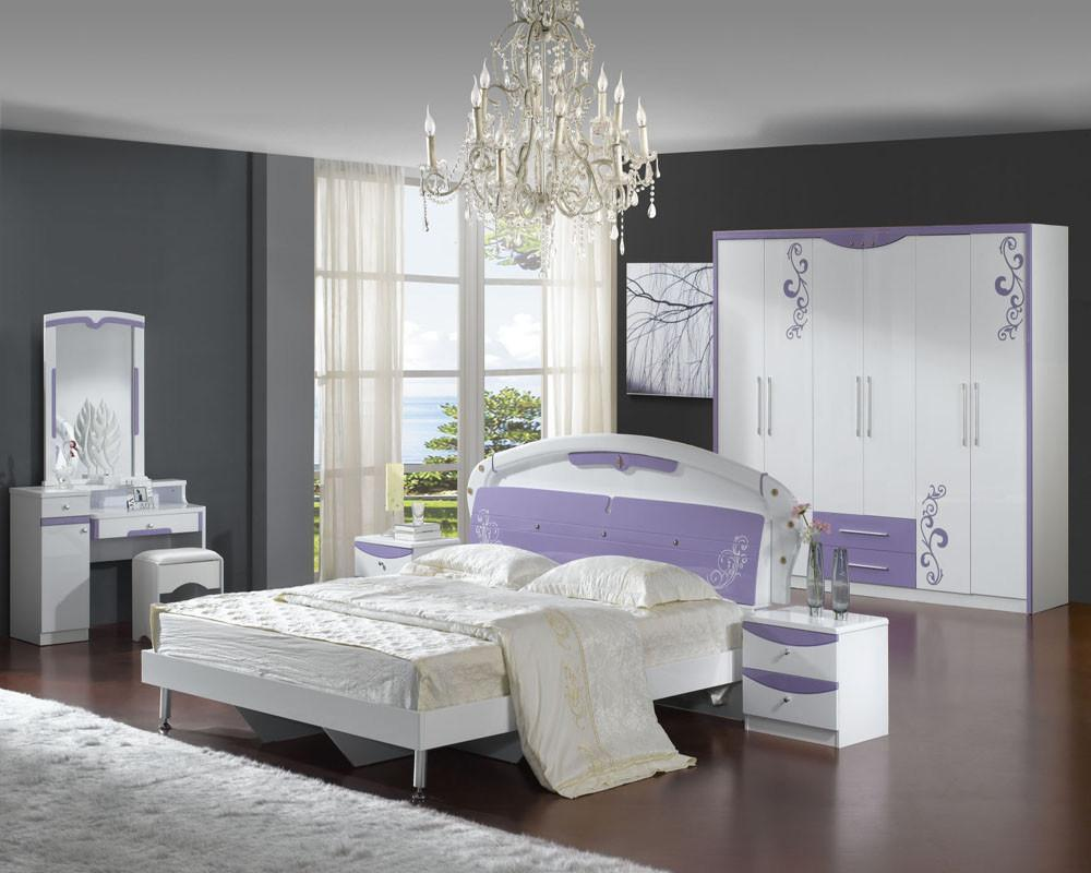 Incredible Home > Products > Home Supplies > Furniture > Bedroom Furniture 1000 x 800 · 81 kB · jpeg