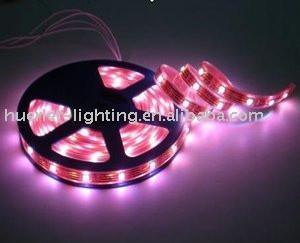 3528 flexible led strip light 1