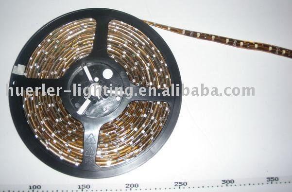 3528 flexible led strip light 2